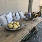 tavolo-legno-antico-1