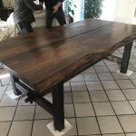 tavolo-legno-antico