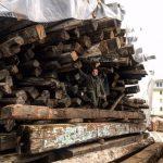 travi-legno-antico